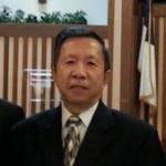 Rev Fam Muk Thiam