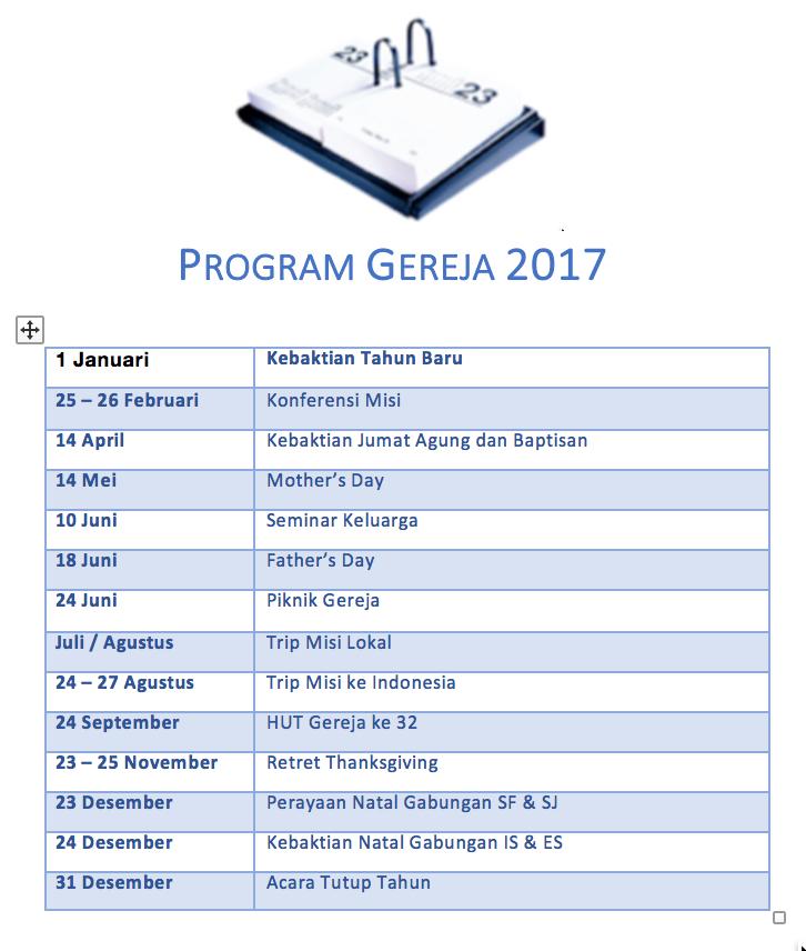 Program-Gereja-2017