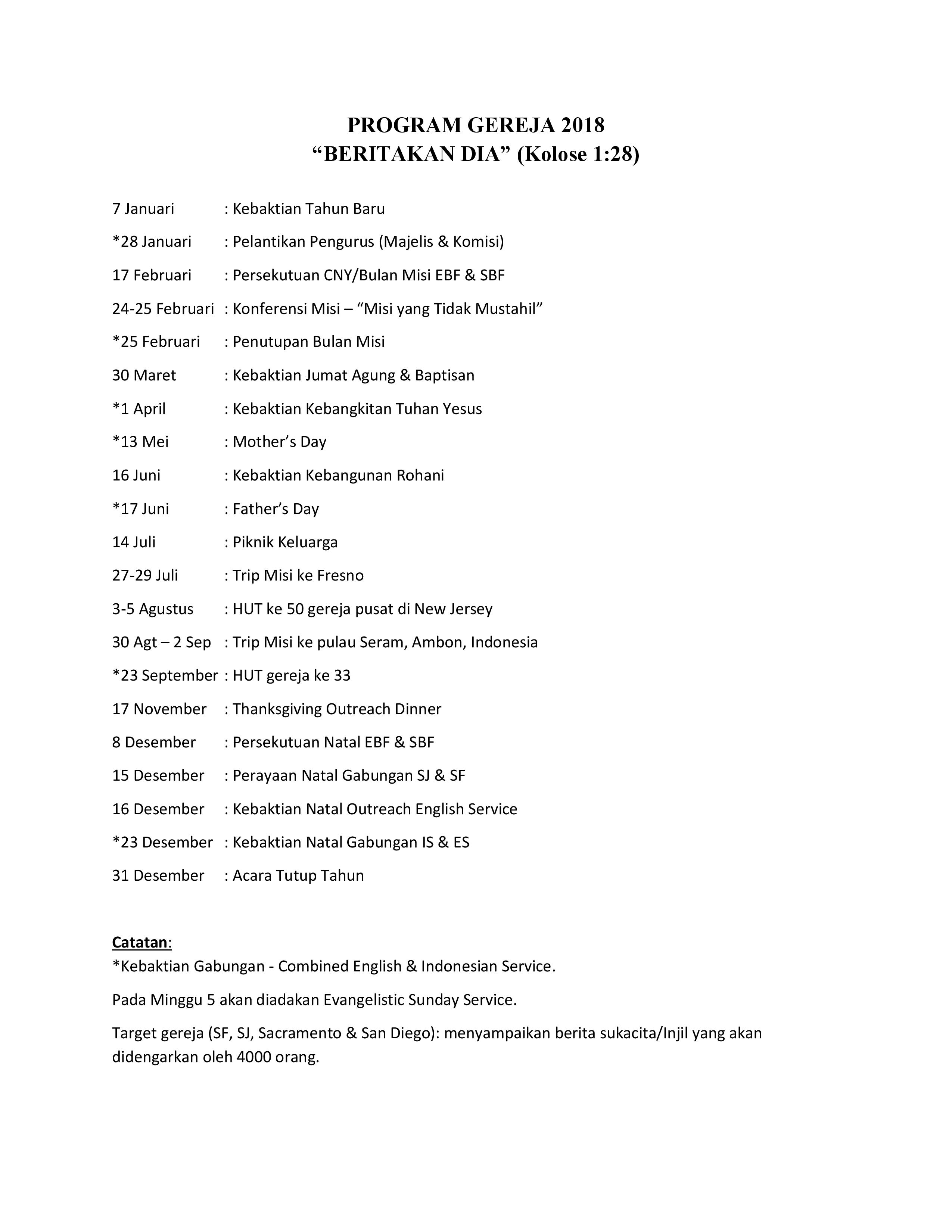 Program-Gereja-2018