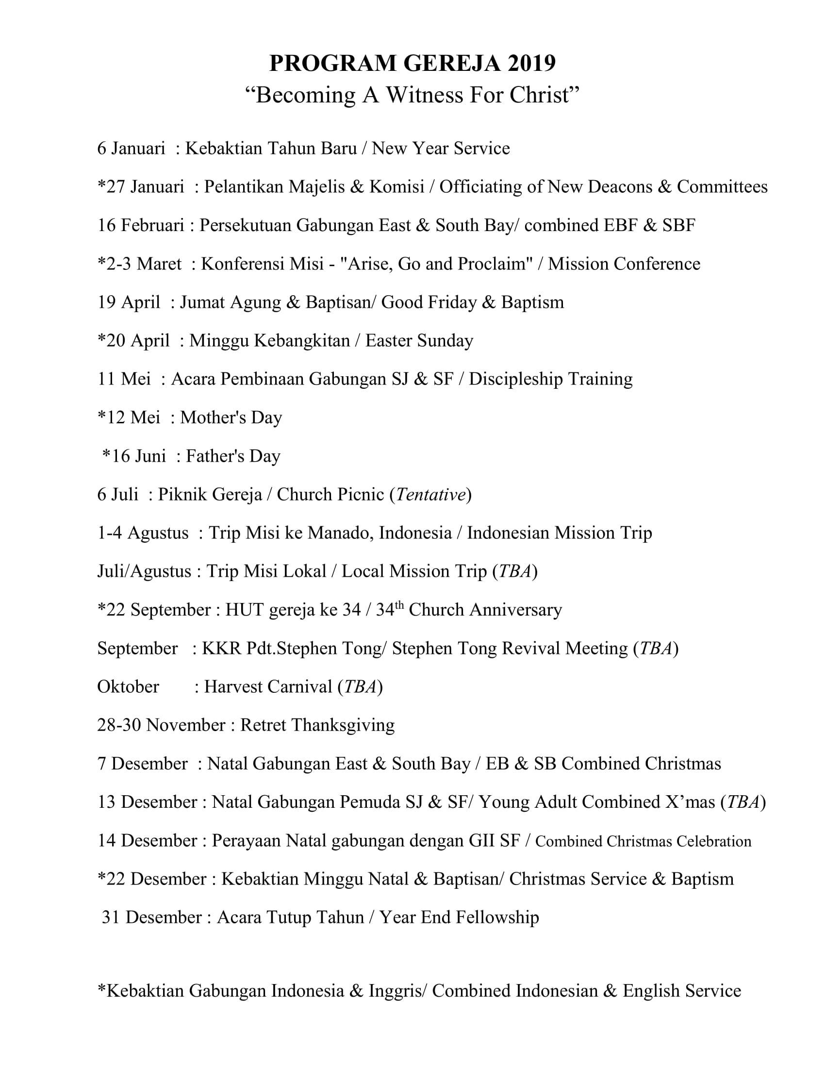 Program-Gereja-2019