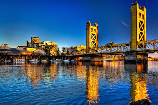 Sacramento-redirect