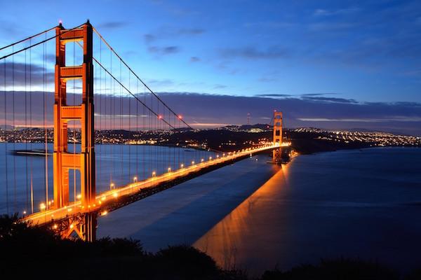 San Francisco-redirect