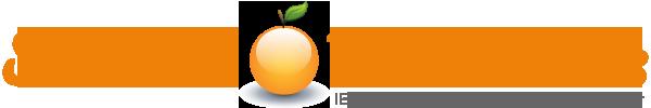 IEC Newsletter